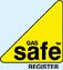 Gas Safe Guildford